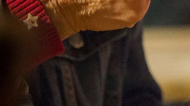 Die Weine von Blois Chambord © OTBC