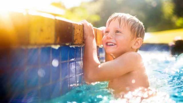 Wassersportzentren & Wohlbefinden in Blois-Chambord
