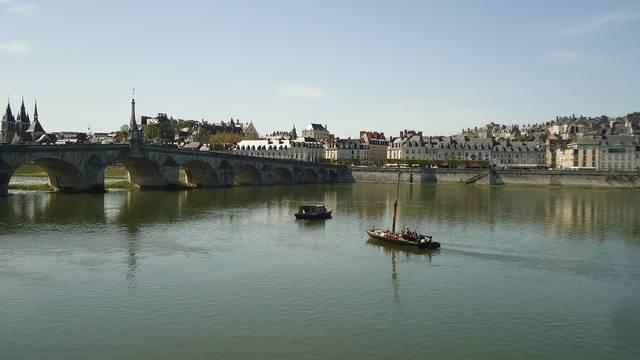 Die Loire
